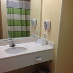 Φωτογραφία: Fairfield Inn & Suites Boone