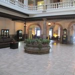 Photo de Hotel Casino Morelia