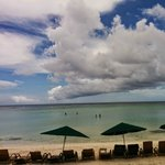 Foto The Westin Resort Guam