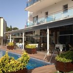 Photo of BEST WESTERN Mediterraneo