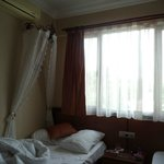 Foto van Dreams Guest House