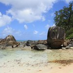 Photo de AVANI Seychelles Barbarons Resort & Spa