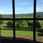 Foto Gisborough Hall