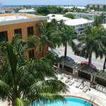 Photo de Residence Inn Delray Beach