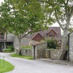 Foto van Middlewick Holiday Cottages