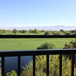 Foto Westin Desert Willow Villas