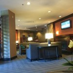 Virginian Suites Arlington照片