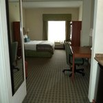 Foto de Wingate by Wyndham Atlanta Airport Fairburn