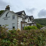 Photo of Colintraive Hotel