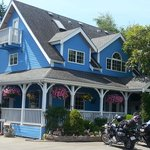 Blue Haven B&B