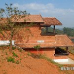 Banasura Island Retreat Foto