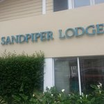 Photo of Sandpiper Lodge