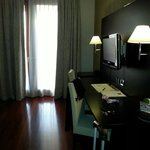 BEST WESTERN Cremona Palace Hotel Foto