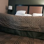 Photo de Extended Stay America - Pleasanton - Cha