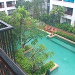 Foto Banthai Beach Resort & Spa