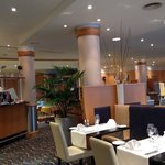 Φωτογραφία: Holiday Inn Vienna - South