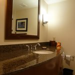 Foto Los Angeles Marriott Burbank Airport