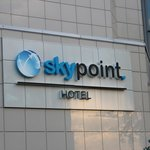 Photo of SkyPoint Hotel