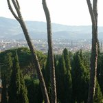 Photo of Villa Belvedere - Florence
