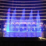 Photo of Wynn Macau