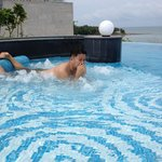 Royal Cliff Beach Terrace resmi