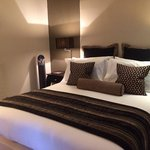Foto Fraser Suites Edinburgh