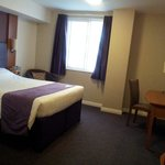 Photo of Premier Inn Sunbury - Kempton Park