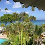 Photo of Tamarind by Elegant Hotels