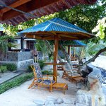Foto de Bunaken Beach Resort