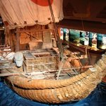 Photo de Kon-Tiki Museum