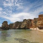 Φωτογραφία: Algarve Surf Hostel - Lagos