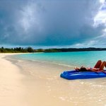 Φωτογραφία: Hoopers Bay Villas Exuma