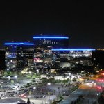 Φωτογραφία: The Westin Houston Memorial City