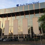 Photo de Park Plaza Utrecht