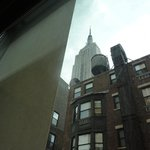 Bilde fra Hyatt Place New York Midtown South