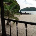 Zdjęcie The Lanai Langkawi Beach Resort