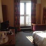 Bay Royal Weymouth Hotel照片