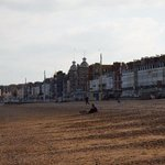 Bay Royal Weymouth Hotel의 사진