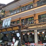 Boutique Sapa Hotel照片