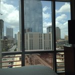 Foto van Residence Inn Austin Downtown / Convention Center