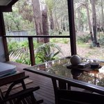 Photo de Hidden Valley Eco Lodges and Day Spa