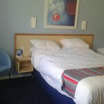 Travelodge Yeovil Podimore Foto