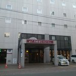 Photo of Nest Hotel Sapporo Odori