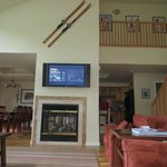 Grand Targhee Vacation Rentals Foto