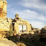 Kagga Kamma Private Game Reserve의 사진