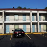 Foto di Ramada Limited Augusta/Near Fort Gordon