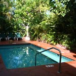 Foto di Southernmost Point Guest House