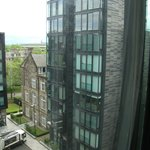 Residence Inn Edinburgh의 사진