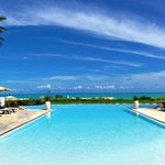 Bilde fra The Somerset on Grace Bay