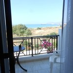 Bilde fra Sea View Apartment Hotel